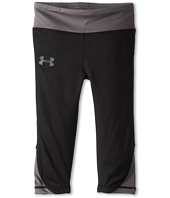Under Armour Kids - Color Block Capri (Toddler/Little Kids/Big Kids)