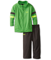 Under Armour Kids - Warm Up Set (Infant)