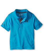 Under Armour Kids - UA Match Play Polo (Infant)