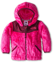 The North Face Kids - Oso Hoodie (Infant)