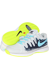 Nike - Zoom Vapor 9.5 Tour Clay
