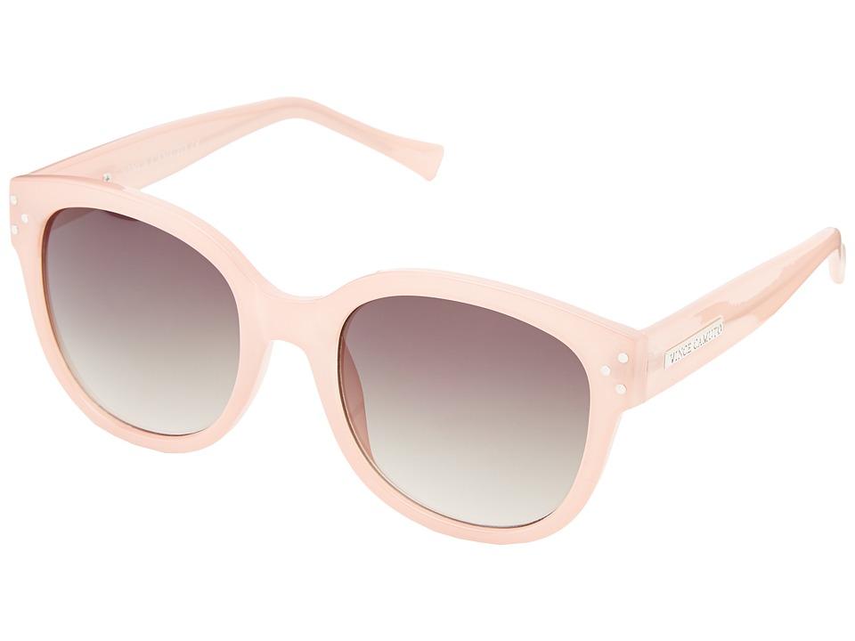 Vince Camuto VC598 (Mauve) Fashion Sunglasses
