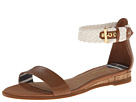 Sperry Top-Sider Isha