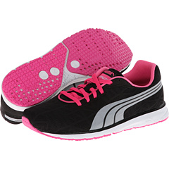 Cheap online clothing stores :: Nike air shoes for women