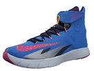 Nike - Zoom HyperRev (Phot Blue/Midnight Navy/Barely Blue/Vivid Pink)