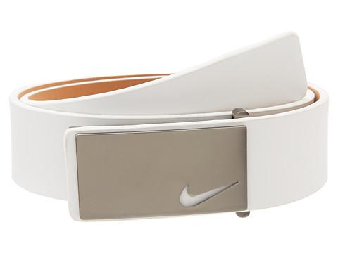 Nike Sleek Modern Plaque