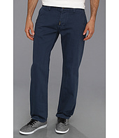L-R-G - Return Of The Don 5 Pocket True Straight Pant