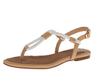 Sperry Top-Sider Lacie