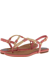Sperry Top-Sider - Lacie