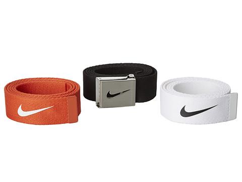 Nike Nike 3 Web Pack