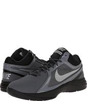 Nike - The Overplay VIII NBK