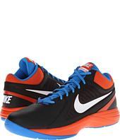 Nike - The Overplay VIII