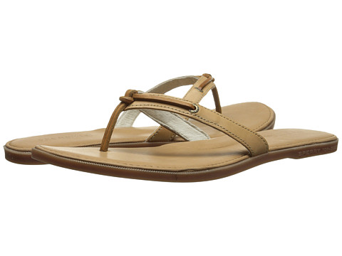 Sperry Top-Sider Calla