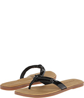 Sperry Top-Sider - Calla
