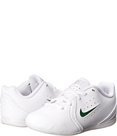 Nike Kids - YA Sideline III (Toddler/Little Kid)