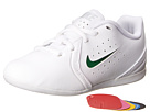 Nike Kids YA Sideline III (Toddler/Little Kid)