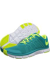 Nike - Free Trainer 3.0