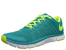 Nike - Free Trainer 3.0 (Turbo Green/White/Volt)