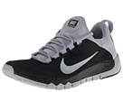 Nike - Free Trainer 5.0 (Black/Wolf Grey)