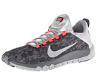Nike - Free 5.0 (LSA Pack) (Cool Grey/Black/Infrared SP14)