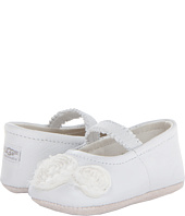 UGG Kids - Peony (Infant/Toddler)