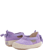 UGG Kids - Estee Eyelet (Infant/Toddler)