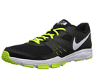 Nike - Air One TR (Black/Volt/White)