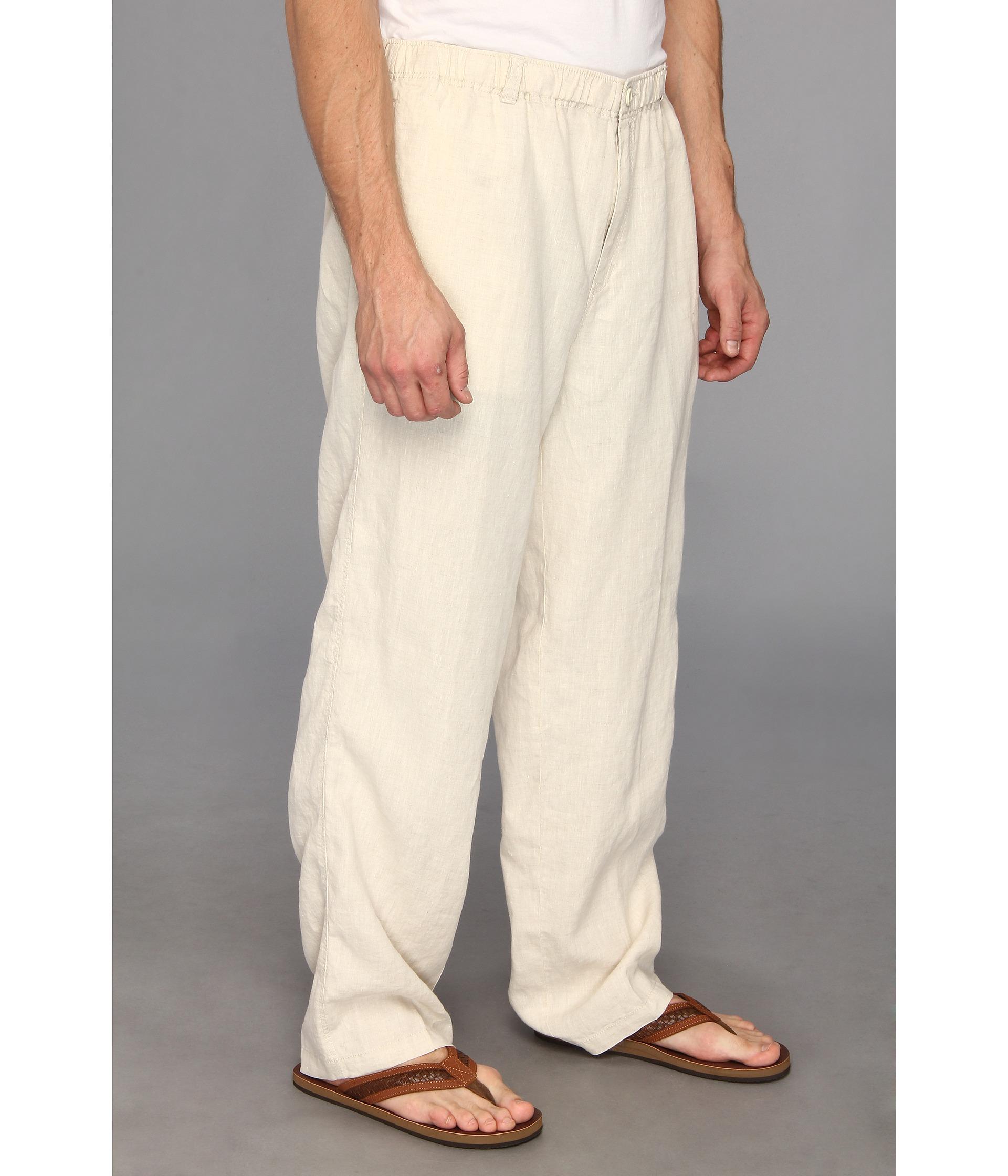 Popular Linen Pants For Women Beach Pants Womens Linen Pants Island Company
