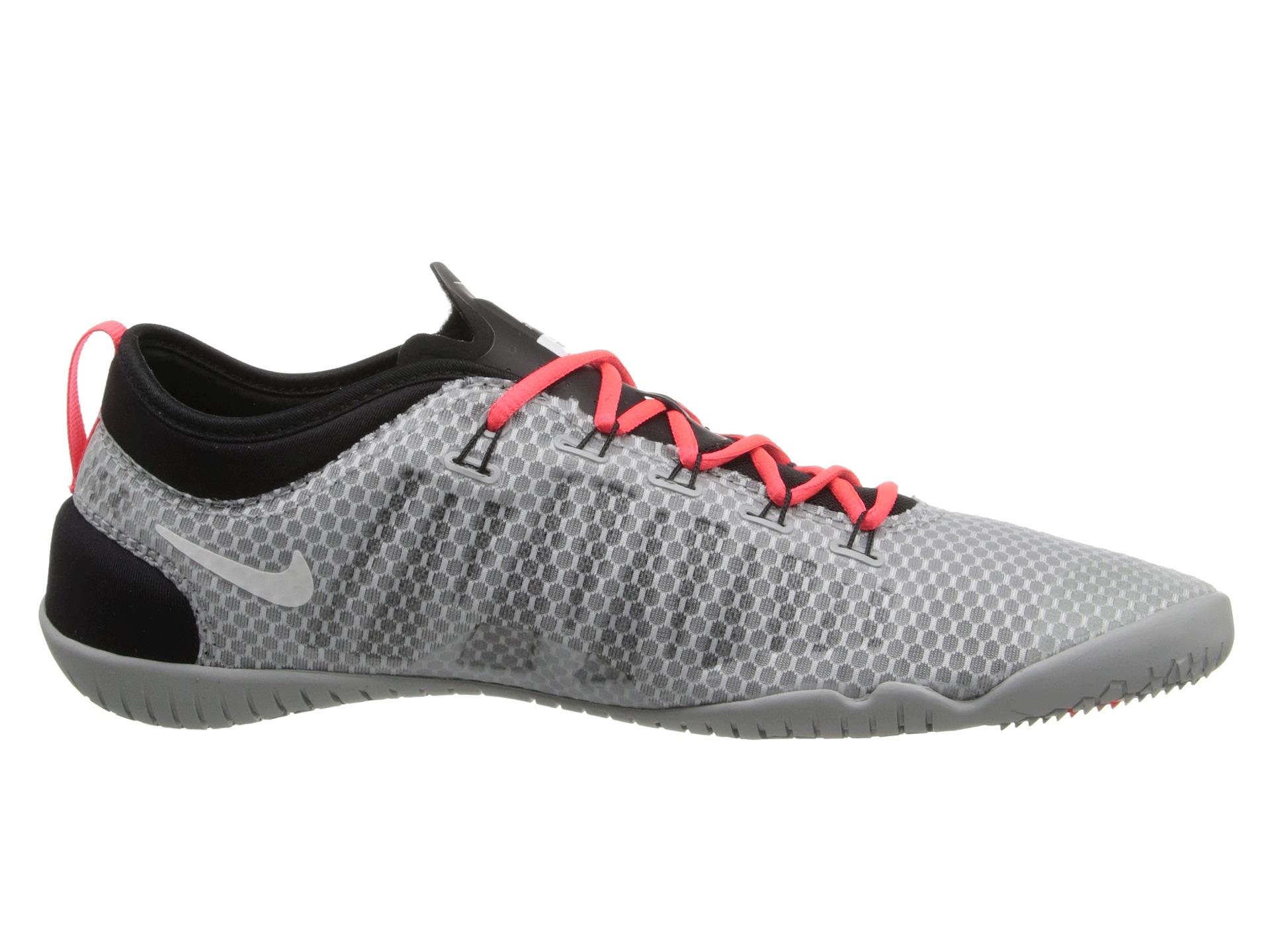Nike Free Bionic Training Shoes Review