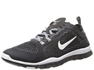 Nike - Free 5.0 TR Fit 4 Breathe (Black/Cool Grey/White)