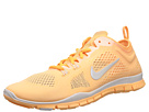 Nike - Free 5.0 TR Fit 4 Breathe (Melon Tint/Atomic Mango/White)