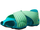 Nike - Studio Wrap Pack 2 (Turbo Green/Black/Light Base Grey/White)
