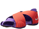 Nike - Studio Wrap Pack 2 (Purple Venom/Black/Light Base Grey/Laser Crimson)