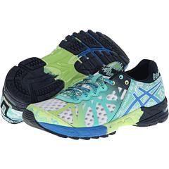asics 9 femmes gel noosa tri 9 asics chaussures de asics course femmes blanc électrique c0ca1b2 - swzone.info
