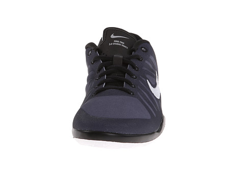 Nike Free 3.0 Studio Dance