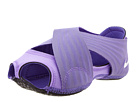 Nike - Studio Wrap 2 (Purple Venom/Black/White)