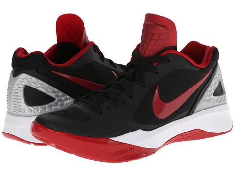 Nike Volley Zoom Hyperspike