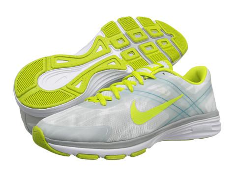 Nike Dual Fusion TR 2 Print