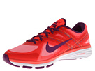 Nike - Dual Fusion TR 2 (Laser Crimson/Venom Green/Photo Blue/Bright Grape)