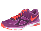 Nike - Air Sculpt TR (Bright Grape/Violet Shade/Laser Crimson)