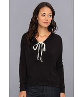 Gabriella Rocha - Allison Pullover Hooded Sweater