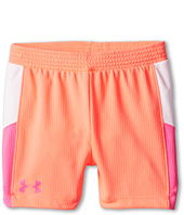 Under Armour Kids - Intensity Short (Toddler/Little Kids/Big Kids)