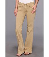Mavi Jeans - Cora in Desert