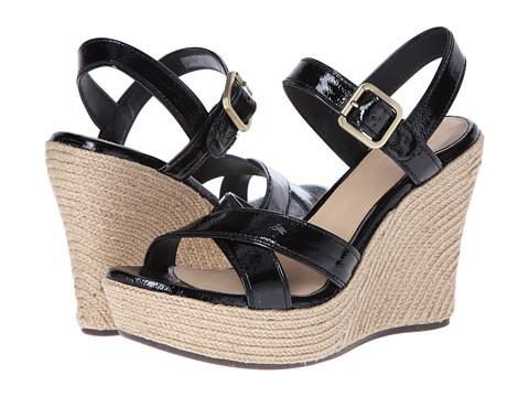 UGG Women's Jackilyn Wedge Sandal