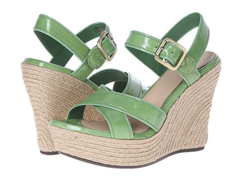 UGG Australia Women's Jackilyn Shoes