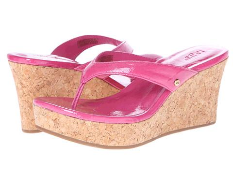 UGG 1004396 Women's Sandal