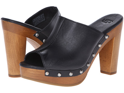UGG Women's Skyler High Heels