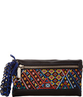 Rafe New York - Celia Clutch