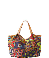 Rafe New York - Playa Large Tote