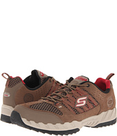 SKECHERS - Outland